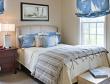 卧室、客厅、餐厅的装修招财风水布局