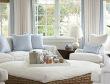 客厅窗帘颜色风水禁忌,选色关系重大
