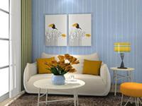 软装必备——客厅沙发怎么选?