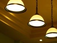 如何选择客厅灯和餐厅灯? 戳进看看吧