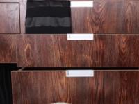 壁柜挂柜的安装保养的要点  你都清楚吗?