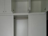 壁柜柜门怎么选?壁柜柜门选购要点全解