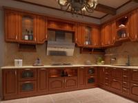 整体厨房如何设计?整体厨房价格介绍