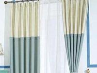窗帘选购最重要的四个问题!