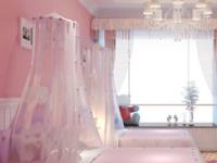 你不能错过的卧室墙壁装饰设计要素