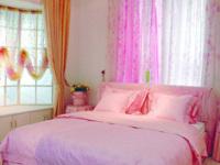 窗帘颜色不能乱选!家庭窗帘的颜色含义