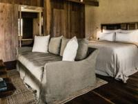 窗帘和家具的色系选择  欧式别墅的颜色搭配