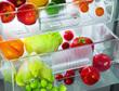 家居小窍门之冰箱去除异味的方法
