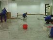 装修后期小贴士 开荒保洁的具体流程