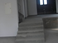 家装各空间 水电改造方案及技巧介绍