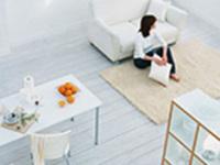 家居安全不能忽视 甲醛超标该如何检测?