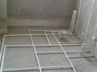 水电改造的参考具体方案 水电改造注意事项