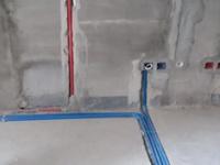 水电改造的流程  水电改造注意事项大揭秘
