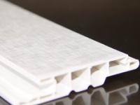吊板装修看过来 PVC扣板吊板的安装流程全解