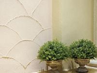 对家庭装修来说,硅藻泥是一种怎么神奇的存在?