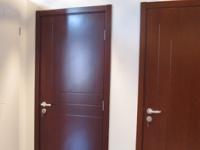 木工施工工艺及木门窗施工要点全解
