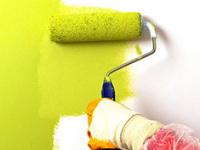 环保油漆怎么选?选购环保油漆的5个方法