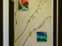 墙面装饰:如何选购乳胶漆?