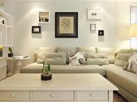 室内装修,涂完油漆该如何验收?