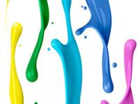 最大化利用涂料,节约涂料就是这么简单!