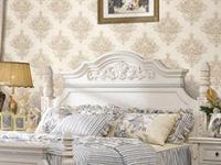 塑料壁纸和纺织壁纸,哪种壁纸比较好?