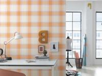 这些客厅颜色搭配会影响家居风水 你都知道吗