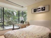 卧室装修看过来  卧室装修风水禁忌全解