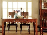 和木居家具怎么样   和木居家具特点全解