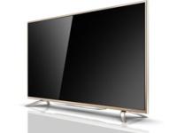 家庭电视怎么选 电视品牌价格推荐