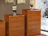 金丝柚木家具的优缺点以及选购要点介绍