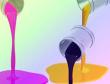 多乐士乳胶漆和华润乳胶漆,哪个更好?