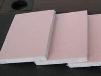 石膏特点全解 石膏的规格及价格介绍