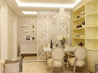 实用美观兼具 餐厅照明效果的设计大全