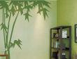 对于家庭装修来说,刷乳胶漆和贴壁纸哪个好?