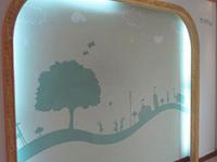 三种有名的内墙乳胶漆价格介绍