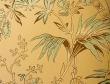 经典与现代的完美融合,柔然壁纸价格贵不贵?