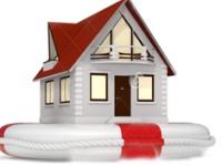房屋要买保险?房屋保险包括哪些?