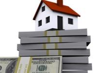 买房贷款怎么算? 买房贷款计算方法全解
