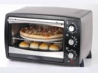 家用烤箱怎么挑选? 家用烤箱什么牌子好?