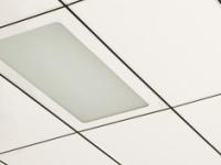 铝天花板好吗? 铝天花板特点规格及档次全解