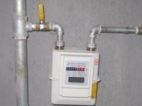 家装小知识  燃气管道安装及保养方法介绍