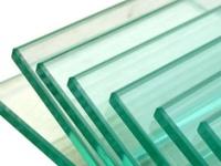掌握钢化玻璃安装要点 你就是装修师傅