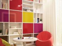 想要家居变得美,角落工艺品最能加分!
