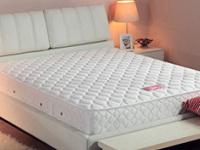 买床垫只是坐上去感受一下?床垫应该怎么选?
