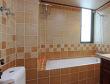 卫生间瓷砖防滑吸水耐磨耐脏,这些条件齐全!