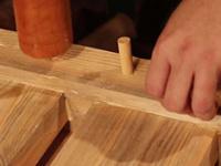 木工装修的规范流程和验收规范介绍