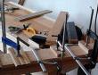 简单四个要点 教你迅速判断木工的好坏