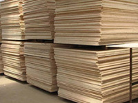 木工阶段板材大揭秘 木工板优缺点介绍