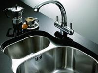 厨房、卫浴、家具的五金材料分类汇总