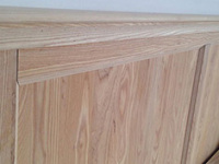 慢工出细活 木工装修的标准操作方法介绍